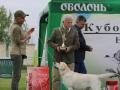CAC+Mono,_Kyiv_ 12.05.18_25