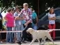 DELIGHTED TO SUCCESS FIAMMA CANTANTE_Jul'18_2