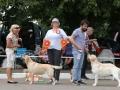 VITAL FLEURY FIAMMA CANTANTE_Jul'18_8