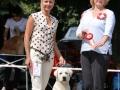 CHERRY PICK FIAMMA CANTANTE_Jul'18_2