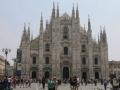 Milan_6