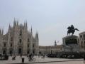 Milan_7