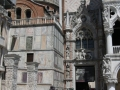 Venice_12