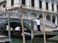 Venice_14