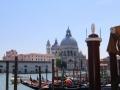 Venice_16