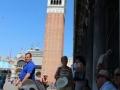 Venice_21