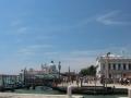 Venice_8