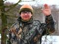 Лабрадоры на охоте по подсадному фазану_8