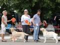VITAL FLEURY FIAMMA CANTANTE_Jul'18_7