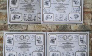 VITAL FLEURY FIAMMA CANTANTE – C.I.B.T.